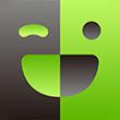 Liulishuo App