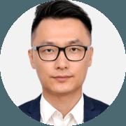 Zou Jian